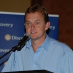 Discovery-Sharksmart---Absa-Stadium---11.01.08-(195)-cropped