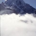 Nepal-1993