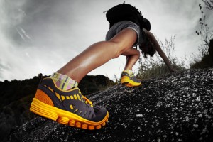 The Reason People Run Ridiculous Distances Has Little to Do With Physical Fitness